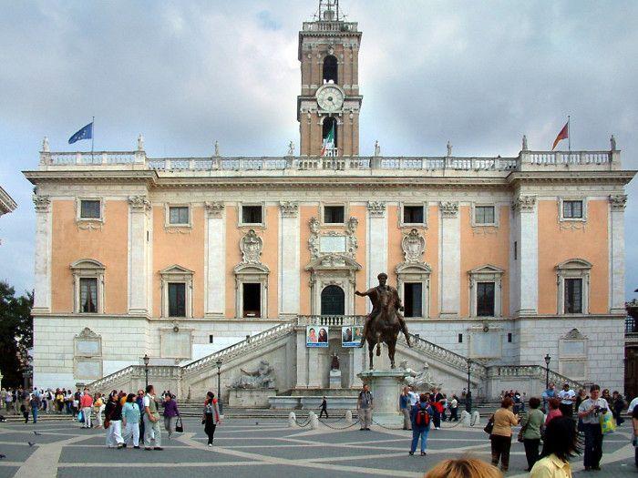 I piccoli musei gratuiti del Comune di Roma, nicchie di cultura