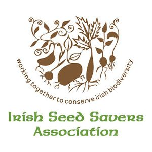 irish-seed-savers