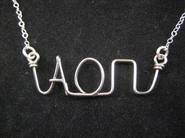 183 best Alpha Omicron Pi images on Pinterest   Alpha omicron pi ...