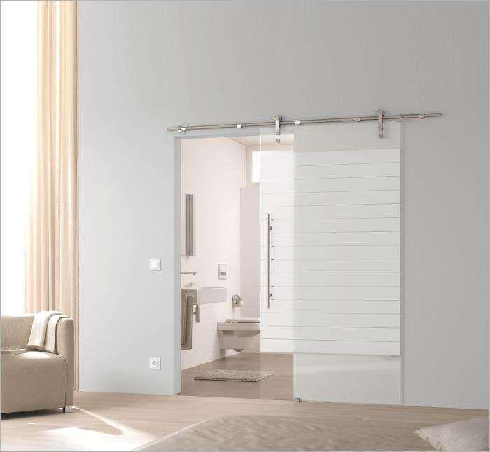 Glas Im Badezimmer Einfach Glasruckwand Bad Luxe Badezimmer Grun Fliesen Duschkabine Glas Im Badezimmer