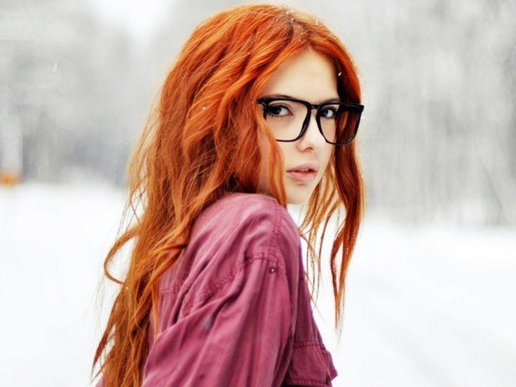 Модные аксессуары из Европы со скидками http://foulard.ru/zhenshchinam/
