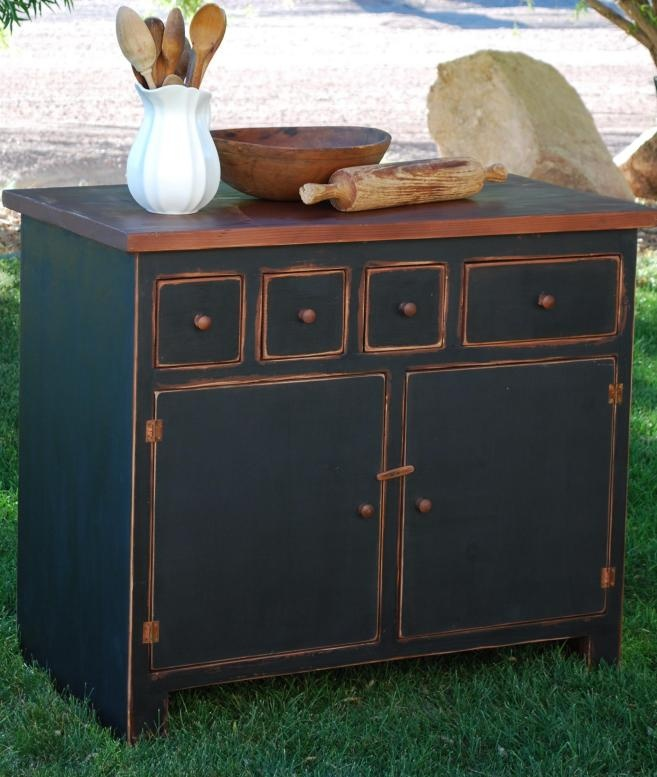 Country Kitchen Islands With Seating: 21 Best Primitive Kitchen Islands Images On Pinterest