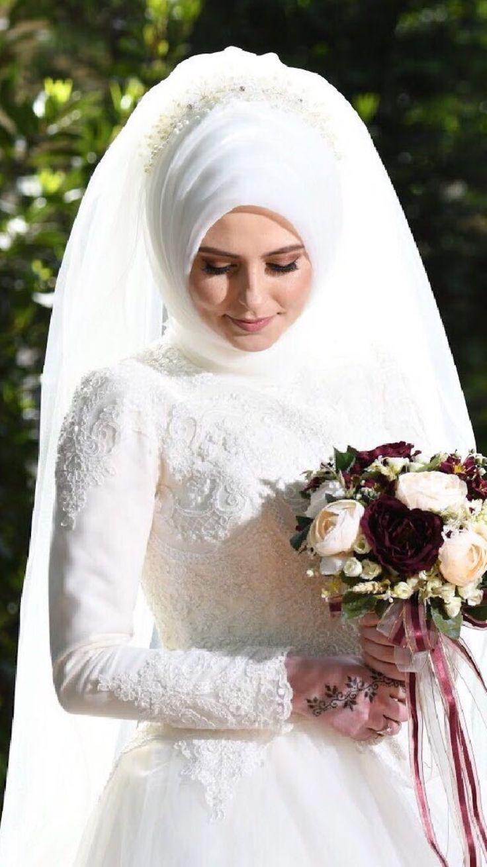 Düğünnn