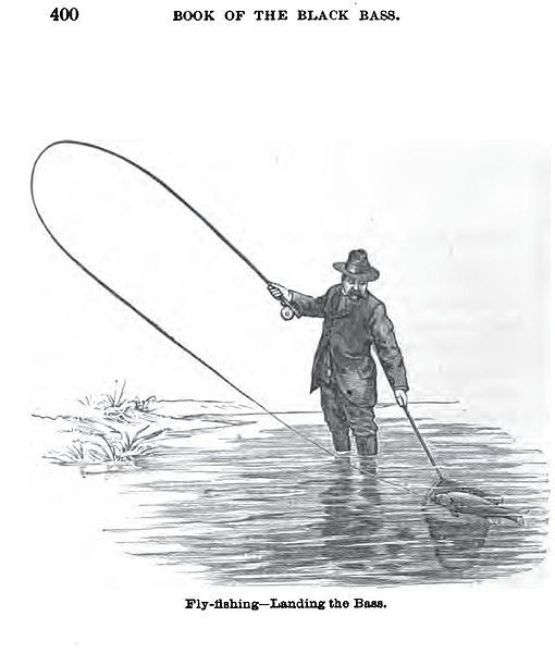 17 best images about fly fishing on pinterest