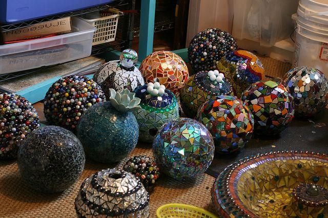 41/365 - 2/10/2011   Flickr - Photo Sharing!