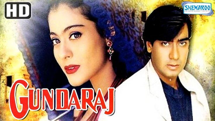 Watch free movies on https://free123movies.net/ Watch Gundaraj {HD} (With Eng Subtitles) - Ajay Devgan - Kajol - Amrish Puri  - 90s  Popular Movie https://free123movies.net/watch-gundaraj-hd-with-eng-subtitles-ajay-devgan-kajol-amrish-puri-90s-popular-movie/ Via  https://free123movies.net