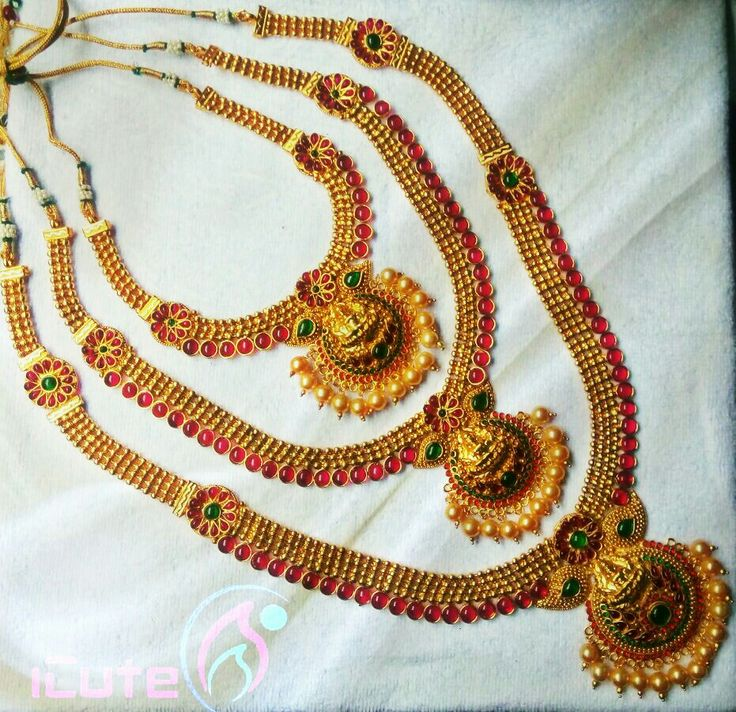 Bridal sets available for rent . Rs 1500/-