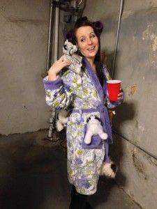 best people places hipshaker kitty klub