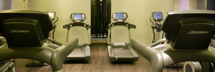 Google Image Result for http://www.lifefitness.co.uk/static/cms_workspace/Country_Folder/United_Kingdom/Showcase_Facilities/Corinthia/long1.jpg