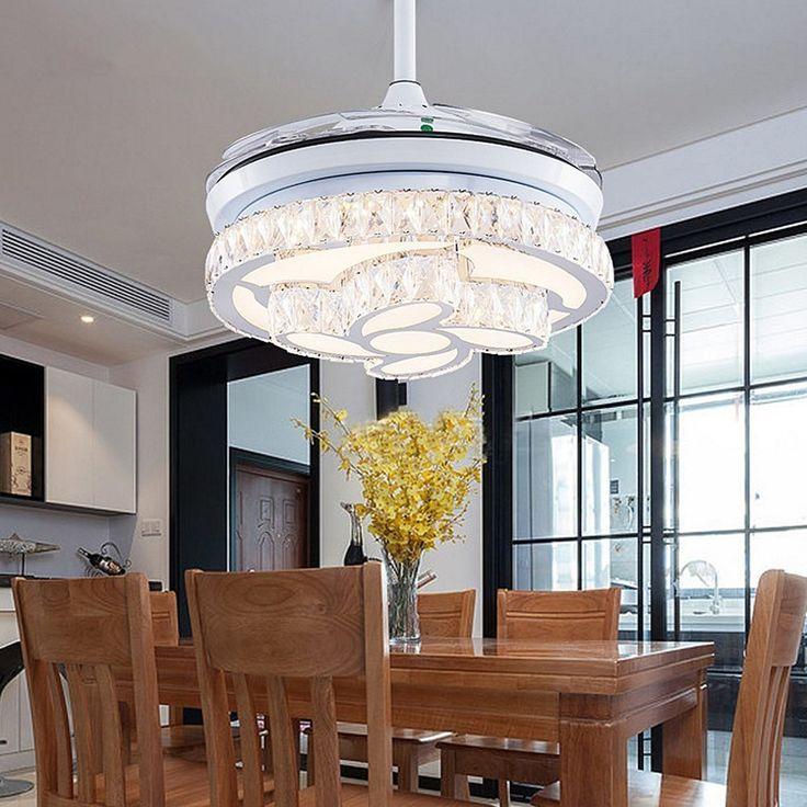 25 best ideas about Modern Ceiling Fans on PinterestCeiling