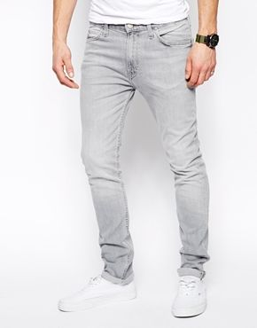 Rotating Bow Tie Watch at ASOS | Lee jeans, Male fashion ...