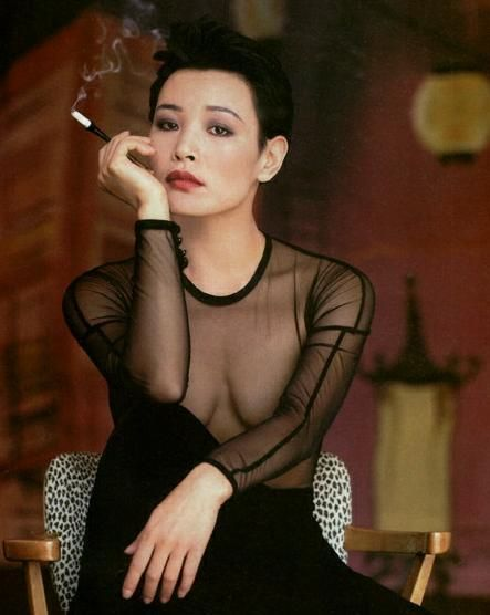 Google Image Result for http://theeyeoffaith.files.wordpress.com/2012/04/eof-joan-chen-2.jpg