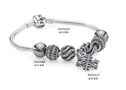 63 best Pandora images on Pinterest | Jewel, Jewels and Beautiful