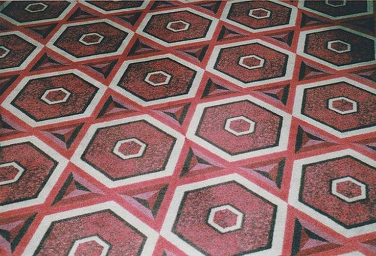 17 Best Ideas About Flooring Options On Pinterest Dark