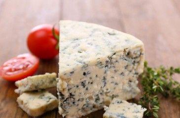 Дор блю - технология изготовления сорта с голубой плесенью и рецепты приготовления блюд с фото
