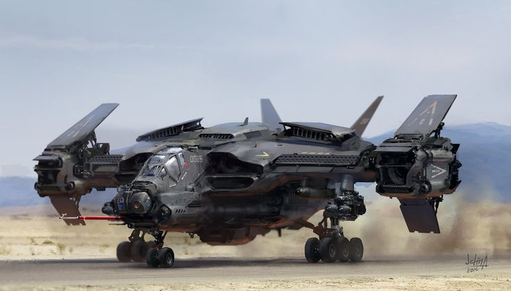 gunship_by_alex_ichim-d77ysyw.jpg