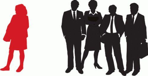 Situazione tipica di mobbing sul luogo di lavoro sarebbe quella che si verrebbe a creare qualora il lavoratore verrebbe gradualmente escluso dalla vita aziendale mediante una progressiva deprofessionalizzazione.