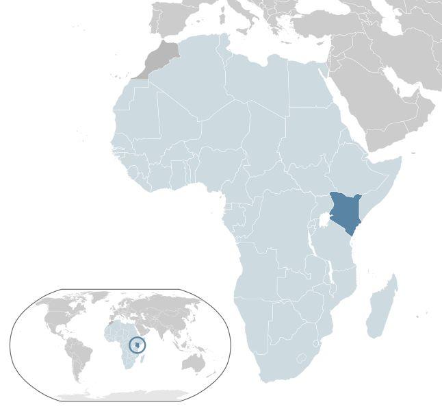646px-Location_Kenya_AU_Africa.svg.png (646×600)