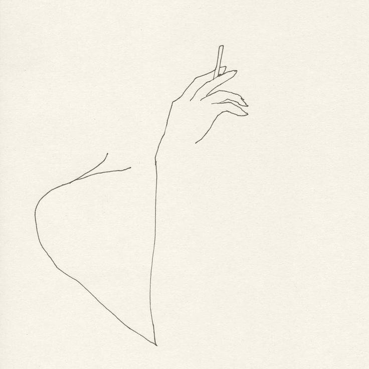 Single Line Drawing Tattoos : Best tattoo images on pinterest silhouettes to draw