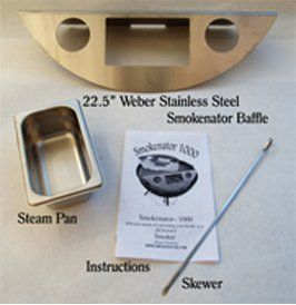 SMOKENATOR 1000 Kettle Barbecue to Smoker Converter Smokenator,http://www.amazon.com/dp/B000HI3I68/ref=cm_sw_r_pi_dp_OwKytb1KNTKETRVC