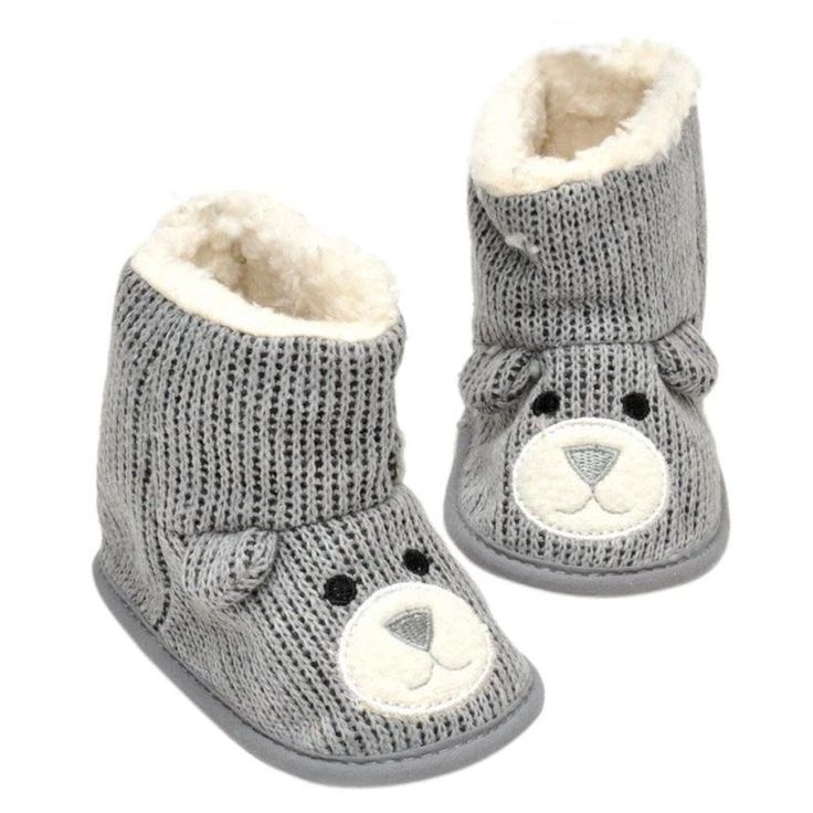 shoes baby 2017 kid shoes children girls boys toddler baby newborn shoe size baby winter boots scarpe neonata great #Affiliate