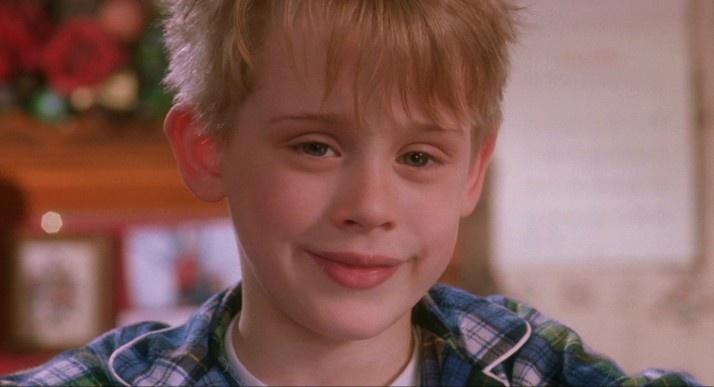 Mac And Me: How I became Macaulay Culkin's #1 Fan