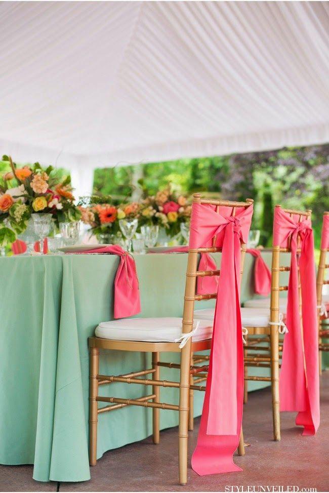 Avem cele mai creative idei pentru nunta ta!: #841