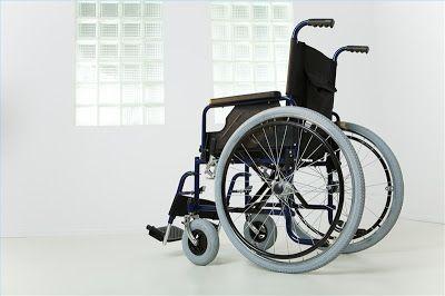 #HomeOwnersInsuranceFortLauderdale Disability Insurance