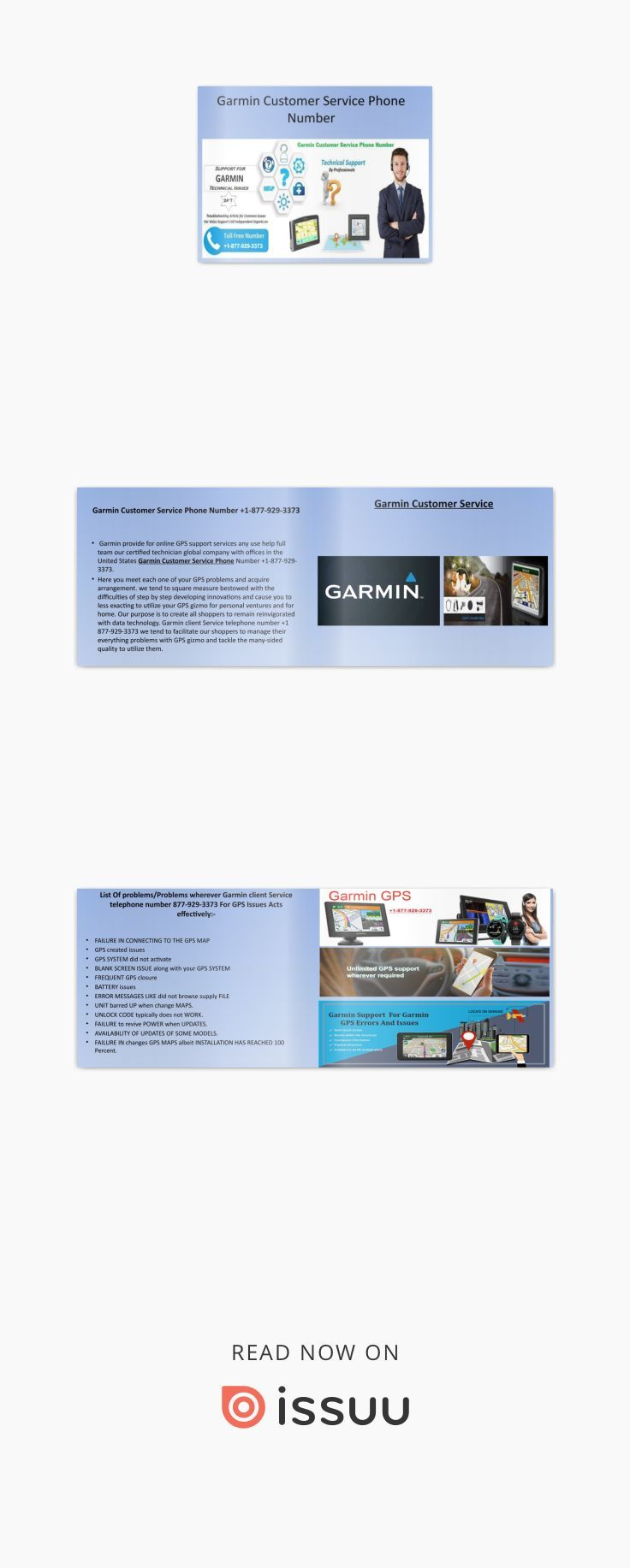 Garmin Customer Service Phone Number in 2019 | GARMIN CUSTOMER
