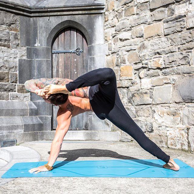 70 Best Inspiring Yoga Asanas Images On Pinterest