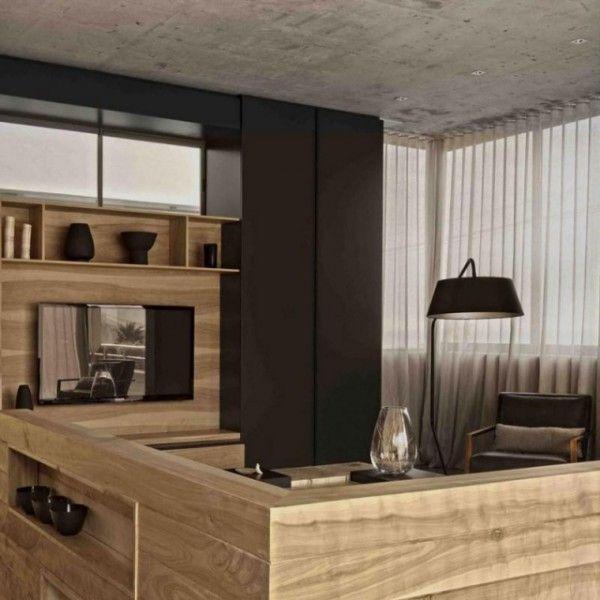 Die besten 25+ Küche Sitzbereich Ideen auf Pinterest Eck - moderne dachterrasse unterhaltungsmoglichkeiten