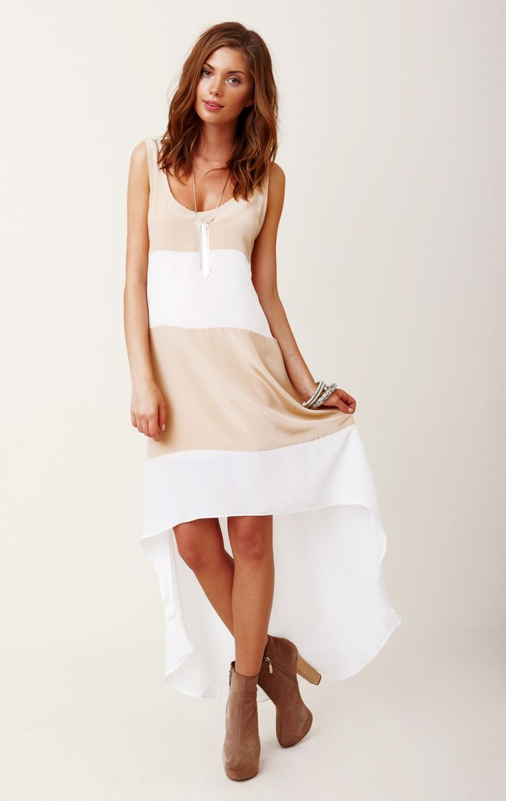 So Casual And Effortless Love This Outfit Dress Summer