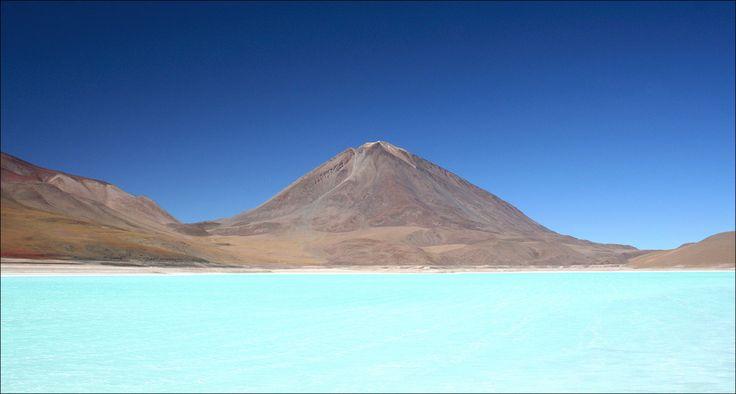 1000+ images about Bolivia on Pinterest   Santa cruz ...  1000+ images ab...