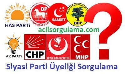 http://www.acilsorgulama.com/2016/08/siyasi-parti-uyeligi-sorgulama.html
