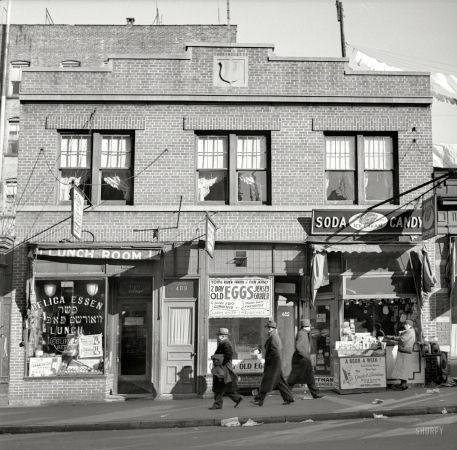 Lee S Chinese Kitchen Bronx Ny