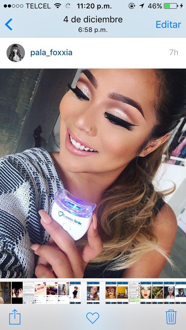 350 best Makeup/Girls images on Pinterest | Makeup artistry ...