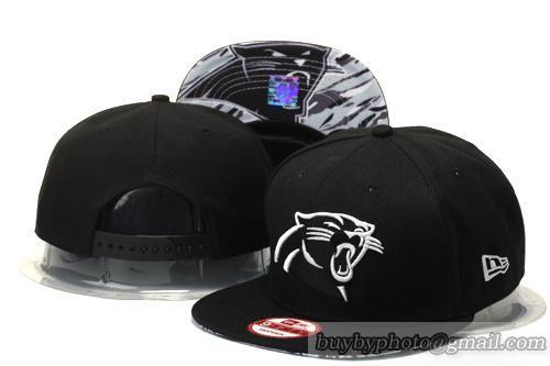 Cheap Wholesale Carolina Panthers 2016 New Snapback Hats Black White for slae at US$8.90 #snapbackhats #snapbacks #hiphop #popular #hiphocap #sportscaps #fashioncaps #baseballcap