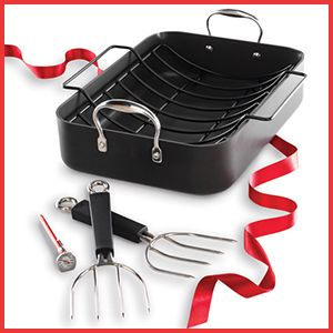 Pin It to Win It  Visit www.pamperedchef.biz/jkeech to order your Pampered Chef® products today!