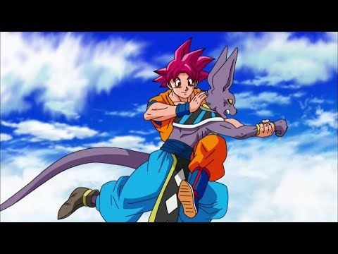 Goku le devuelve la Humillación a Bills - Español Latino | HD | Cartoon Network - VER VÍDEO -> http://quehubocolombia.com/goku-le-devuelve-la-humillacion-a-bills-espanol-latino-hd-cartoon-network    – Español Latino | HD | Cartoon Network Créditos de vídeo a Popular on YouTube – Colombia YouTube channel