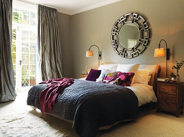 burgundy bedroom ideas 17 best ideas about burgundy bedroom on living 10964
