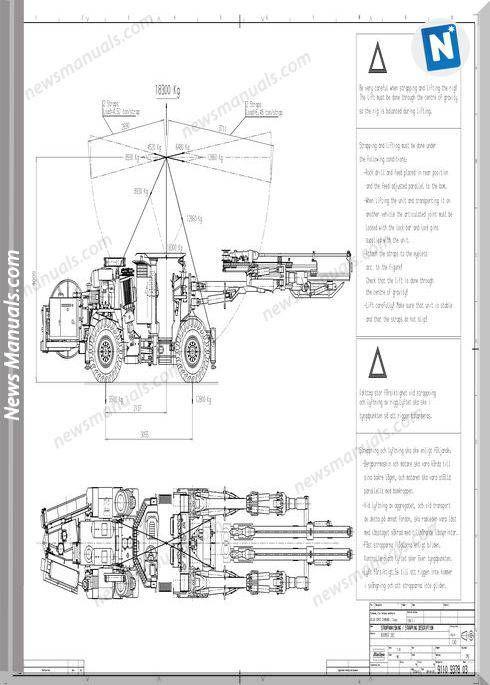 Cat C15 Ecm Pin 47 Wiring Diagram