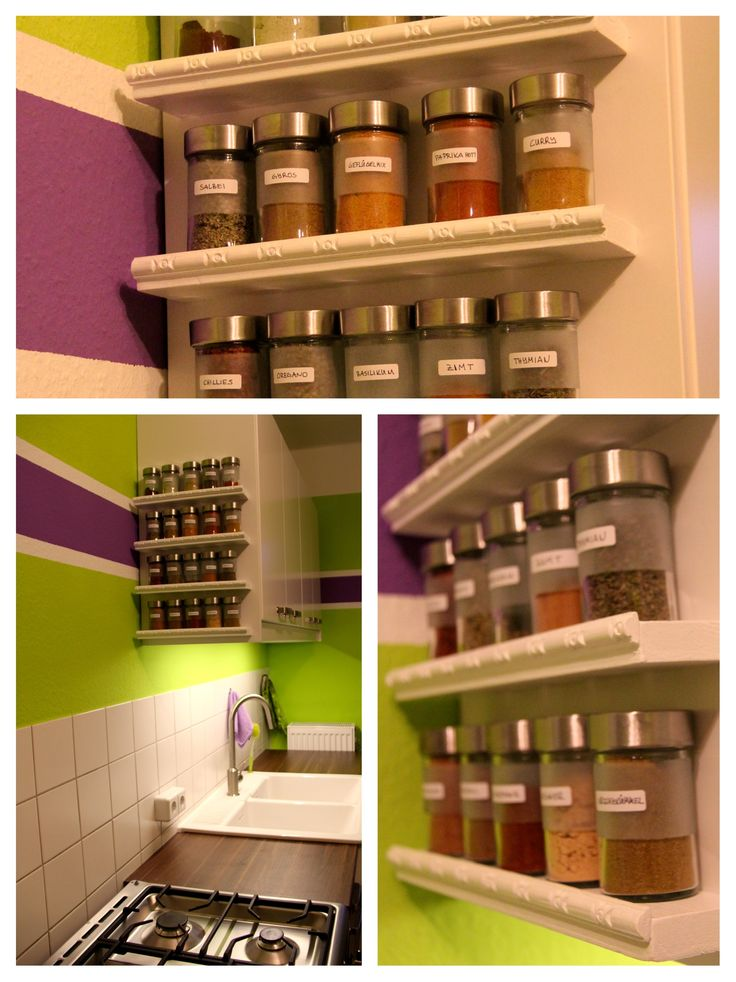 17 best images about ikea keuken on pinterest liatorp for Best brand of paint for kitchen cabinets with funny stickers for facebook
