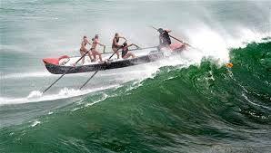 piha surf auckland - Google Search