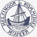 Helsingør Kommunes Museer LOGO