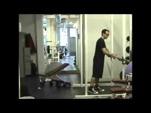 Beginner Fat Burning Workouts - Best Bodyweight Exercises