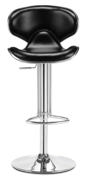 1000 images about Bar Stools on Pinterest Canada  : 7293f960c51cfd3e1e4bfb30b40afc0c from www.pinterest.com size 294 x 600 jpeg 15kB