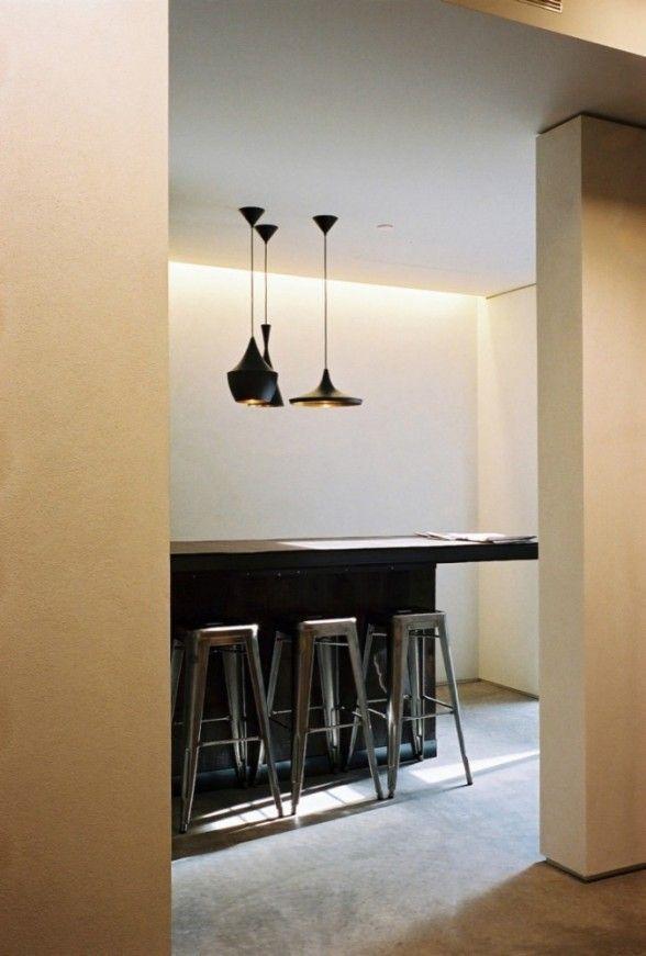 Kitchen Design Applet Share Pinterest