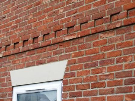 Brick Banding Google Search Architectural Banding