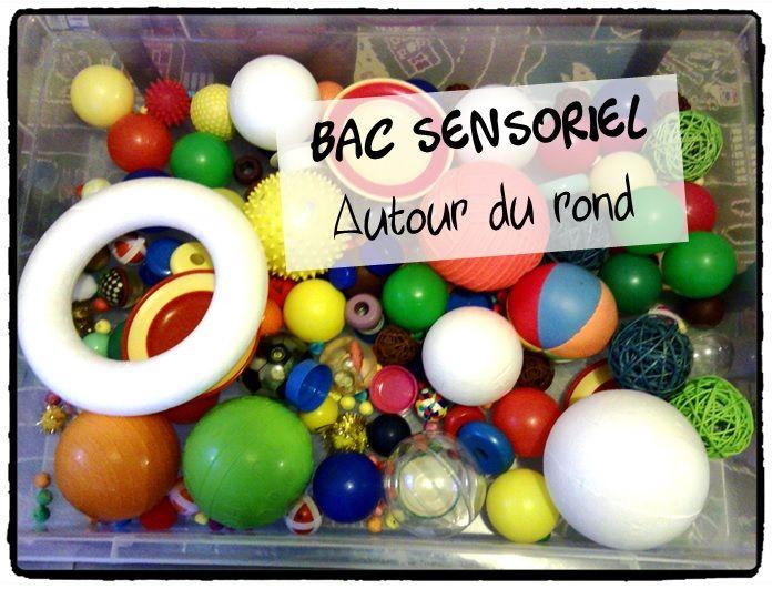 Relativ Les 25 meilleures idées de la catégorie Panneaux sensoriels sur  HA76