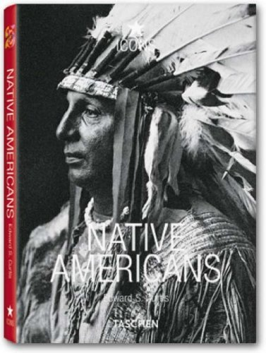 Edward S. Curtis: Native America (Taschen Icons) by Hans-Christian Adam, http://www.amazon.com/dp/3836507919/ref=cm_sw_r_pi_dp_Cj5Cqb0232QR8